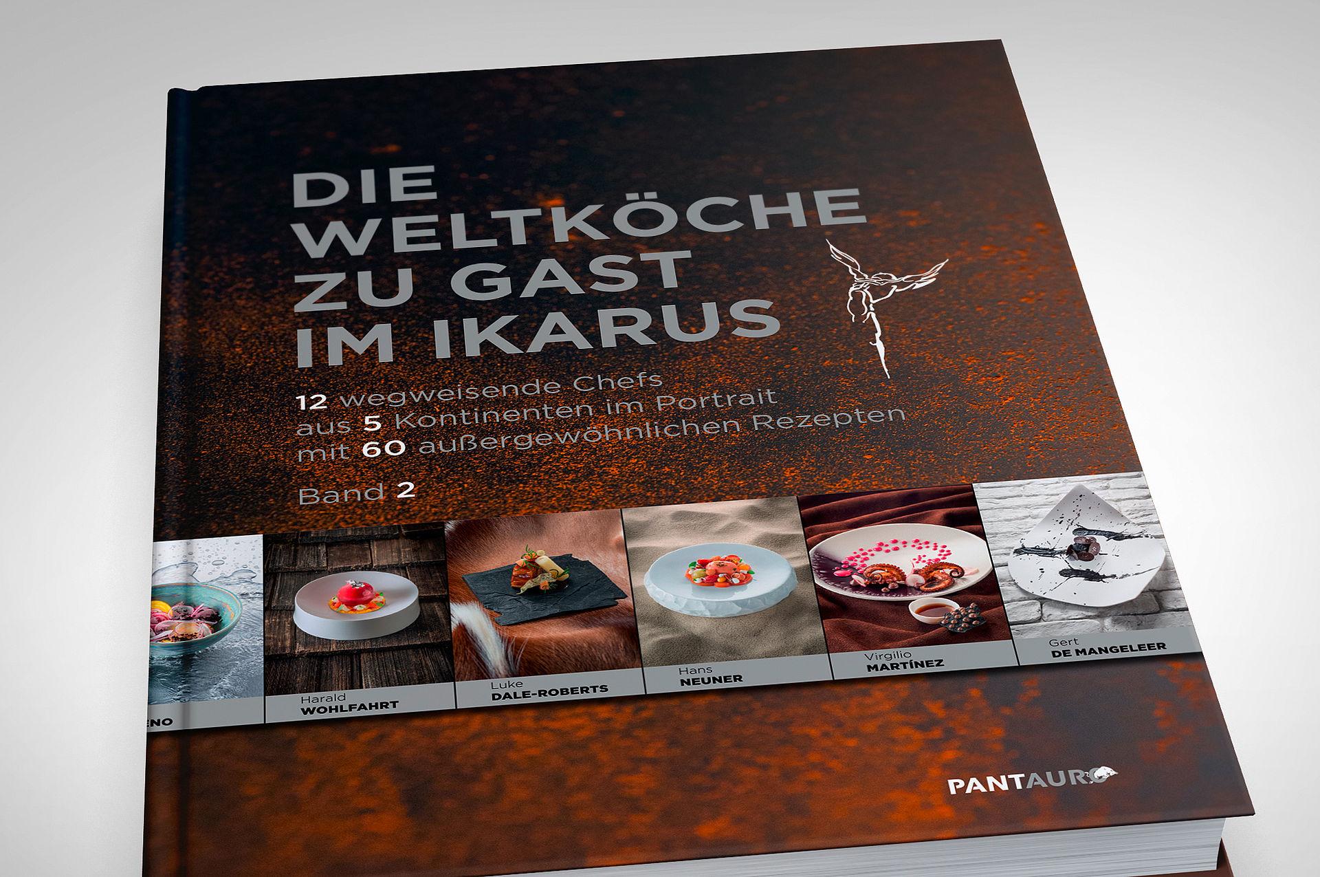 Red Bull Kühlschrank Kaufen Schweiz : Kochbücher